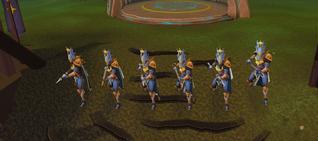 20144-03-21 20 47 14-RuneScape