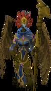 268px-Taw'Paak, Emissary of Armadyl