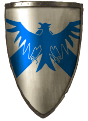 StuShield