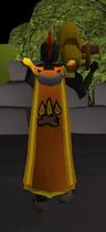 99 Firemaking