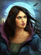 Claire Everric1