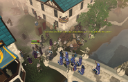 Invasion of Falador 3