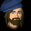 Malcolm's Avatar