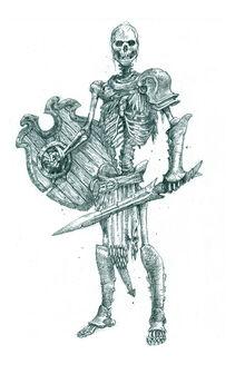 Skeletalwar1