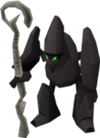 100px-Rune guardian (death)