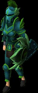 127px-Guthix armour (l)