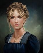Cersei Blackthorn