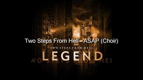 Two Steps From Hell - ASAP (Choir)-1