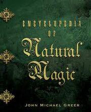 Nature Magic1