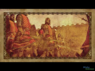 358826-medieval-ii-total-war-windows-screenshot-the-intros