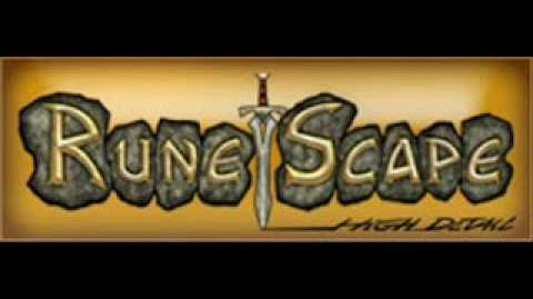 RuneScape Soundtrack - Newbie Melody