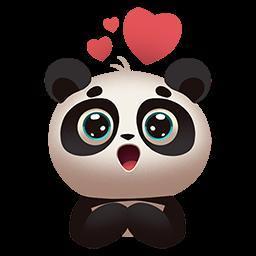 Panda Rsurvivor Wiki Fandom
