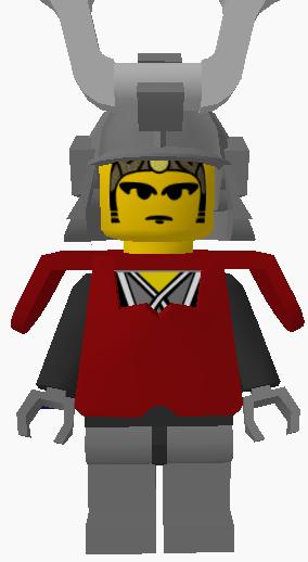 Falco22