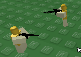 File:Sniper and heavy.png