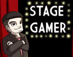 StageGamer