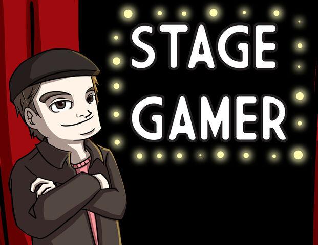 File:StageGamer.jpg
