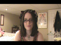 Thumbnail for version as of 16:46, August 24, 2011
