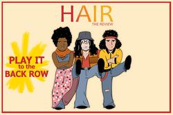 Haircardsmall