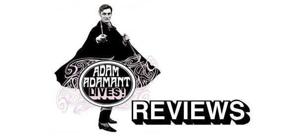 File:Adamadamant poster shifted.jpg