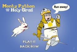 Pythonsmall