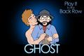Thumbnail for version as of 01:57, November 13, 2011