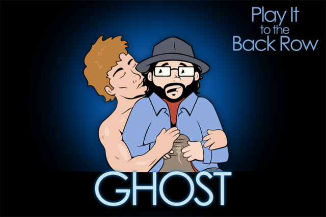 File:Ghostcardsmall.png