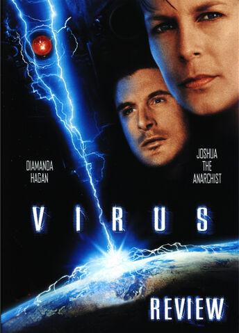 File:Virus poster.jpg