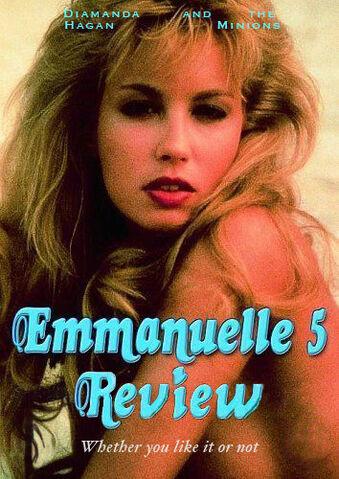 File:Emmanuelle poster.jpg