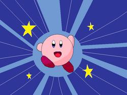 Kirbyadv