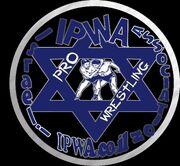 IPWA Logo