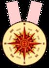 Nivut
