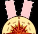 ארנביקיפדיה:רשימת ערכים