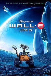 קובץ:WALL-E (2008).jpg