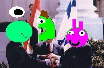 קובץ:הסכם.PNG