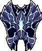 Kronos Shield