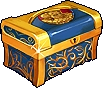 Driller Boy Random Box