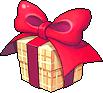 Dear Faunia Box