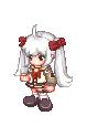 Jr. Schoolgirl
