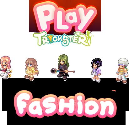 Fashionwikitrickster