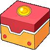 Rare voce box