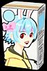 BunnyHairDye