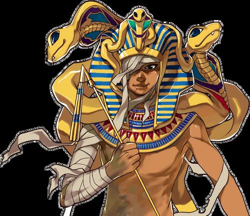 Tutankhamen2 big