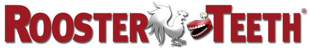 File:RT Logo.png