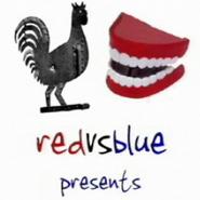 RT 1st logo