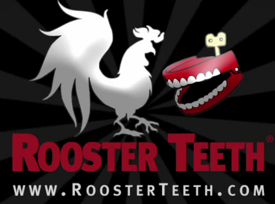 File:Rt new logo 4.png