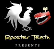 RT Logo 07