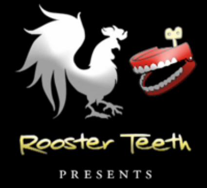 File:RT Logo 07.png