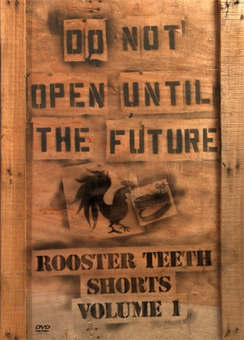File:RT Shorts.png