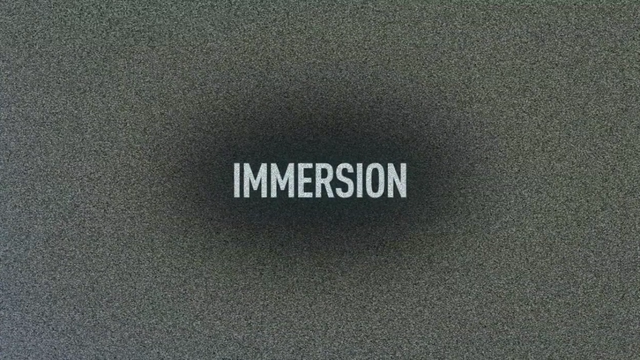 File:Immersion.png
