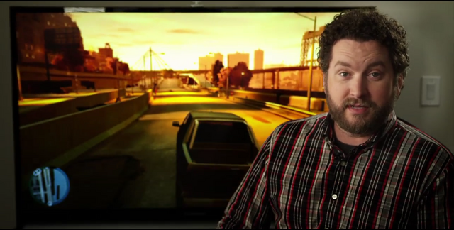File:Burnie Burns.png